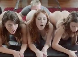 صور اجمل فتيات روسيا سكس