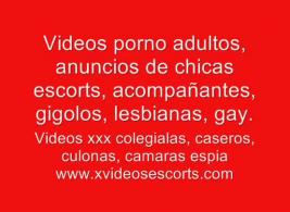 مقاطع فيديو سكس كرديه بيضاء فتح كسها بورتو مجانًا على موقع XXX الشهير.
