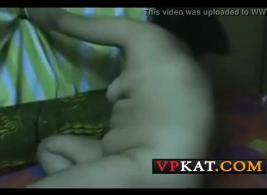 مقاطع فيديو صور طيظ بنت مصرية بلبطيء مجانًا على موقع XXX الشهير.