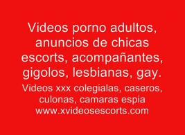 مقاطع فيديو بدي افلام ن**** للممثله رنده افلام سكس مجانًا على موقع ...