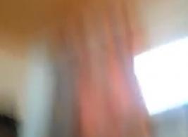 مقطع فيديو نيك لواطين