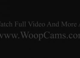 مواقع تنزيل فيديوهات سيكس