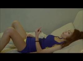 مقاطع فيديو سكس روسي تبادل الزوجات خيانات xxx مجانًا على موقع XXX ...