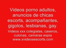 مقاطع فيديو أفلام سكس نساء سمان مجانًا على موقع XXX الشهير.