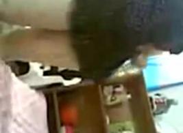 خيل يعرب بنات فوق المسه فديو تحمل مباشر مداد الفديو 30دقيقه