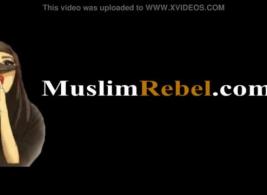 قصص جنسية سكسية مصورة عربية