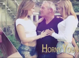 sudan neek videos porn