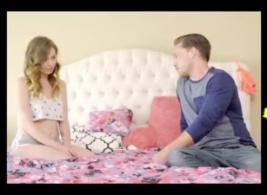 مقاطع فيديو رحل نيك رحل مجانًا على موقع XXX الشهير.