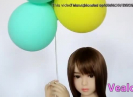 مقاطع فيديو رقص شرقي فاضح وجريئ مجانًا على موقع XXX الشهير.