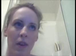 مقاطع فيديو فیلم سکس پورن حیوانات مجانًا على موقع XXX الشهير.
