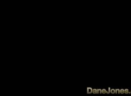 مقاطع فيديو افلام بورنو فرنسية على اندرويد مجاني قوية مجانًا على ...