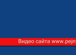 سكس روسي مترجم عربي مراهقات
