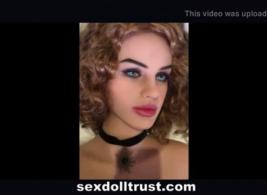 sex اجمل فتيات العالم