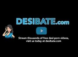 مقاطع فيديو xxx هندي مربرب مجانًا على موقع XXX الشهير.
