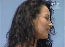 مقاطع فيديو سكس ابتزاز مترجم عربي مجانًا على موقع XXX الشهير.