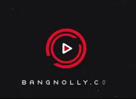 مقاطع فيديو افلاام سكس ابنوس خشب طيز دخم مجانًا على موقع XXX الشهير.