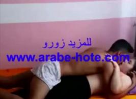 سكس عربده مصر