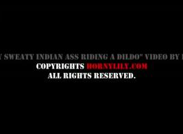 افلام سكس هندي نيك صور متحرك