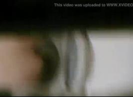 مقاطع فيديو تجسس علي المحارم ليبيه مجانًا على موقع XXX الشهير.