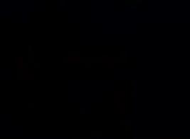 sudan wif xxnx ketomp