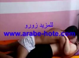 xnxx 2021 film arabi