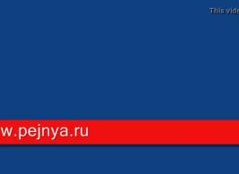 سكس روسي فتح لاول مره